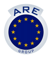 ARE Group