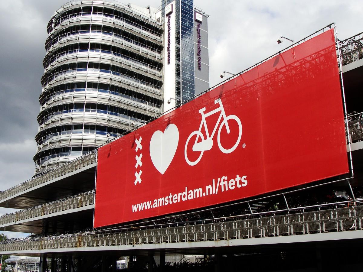 bike-2454743_1920