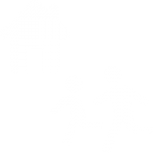 Child benefit application icon