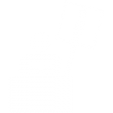 Dutch social security position icon