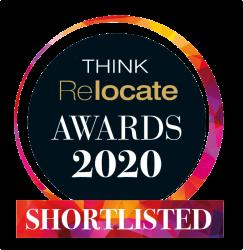 Relocate Awards